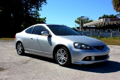 Acura Orlando on Acura On Used Car Dealers Orlando Fl Guaranteed Auto Financing On 600