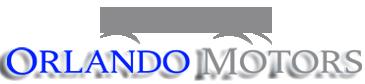 Orlando Motors